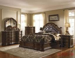 bedroom bedroom sets for sale room colour combination best