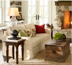 Pb Comfort Sofa Pottery Barn Sofas Stunning Pottery Barn Slipcovered Sofa With
