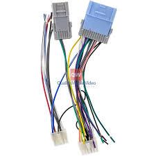 metra 99 3303 wiring harness diagram wiring diagrams for diy car