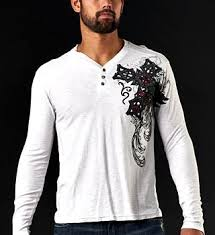 ls online promo code affliction cedar ls slub affliction shop online t shirts
