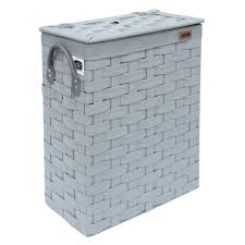 Storage Cabinets For Laundry Room by Bathroom Cabinets Laundry Bin Pull Out Hamper Laundry Storage