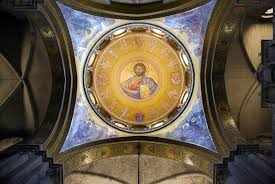 Church Ceilings Breathtaking Church Ceilings From Around The World Art Babamail