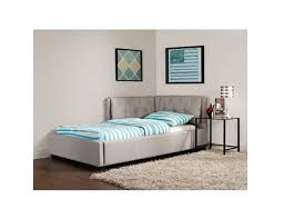 college dorm room furniture seating futon sofa bed twin sleeper