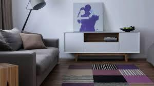 Studio Apartment Design by Tiny Studio Apartment Design Ideas Youtube
