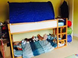 Ikea Bunk Bed Tent Wonderful Ikea Canopy Bed U2014 Suntzu King Bed Latest Decoration