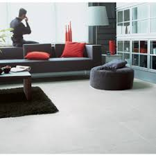 alliance floor source flooring 1006 magnetic drive toronto