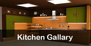 modular kitchen delhi india modular kitchen manufacturers