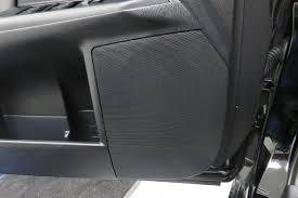 lexus ct200h garage door opener 2015 lexus ct 200h stock 226116 for sale near gaithersburg md
