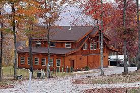 texas barn homes barndominium floor plans barndominium pinterest