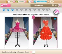 design clothes games for adults fashion designing clothes games fashion today