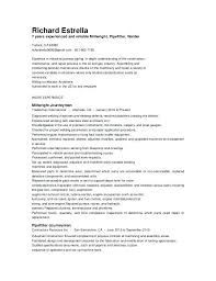 Resume Search For Employers Fresh Search For Resumes 16 How To Find Resumes On Google And Bing