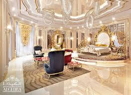 Luxury Bedrooms Interior Design by Best 10 Luxury Master Bedroom Ideas On Pinterest Dream Master