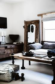 361 best deco images on pinterest bedroom ideas home and