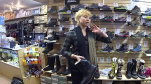 ugg boots australia noira ugg australia stoneman waterproof s sheepskin boots review