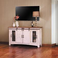 Unfinished Tv Armoire Entertainment Centers And Tv Stands