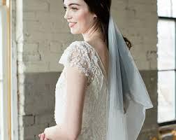 brautkleider aus der tã rkei wedding veils and bridal hair accessories noononthemoon auf etsy