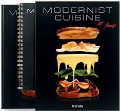 modernist cuisine pdf modernist cuisine pdf inspiration de conception de maison