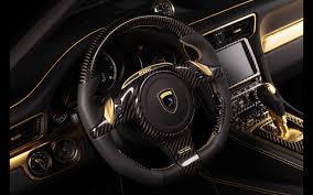 porsche stinger 2015 topcar porsche 991 turbo stinger gtr interior 10