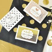 personalized wedding matches wedding matches personalized wedding matches