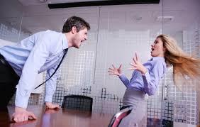 schwierige gespräche führen sie auch in schwierigen gesprächen souverän bleiben