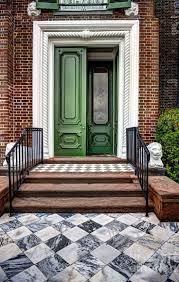 Keyhole Doorway 125 Best Statement Doors Furnishmyway Images On Pinterest The