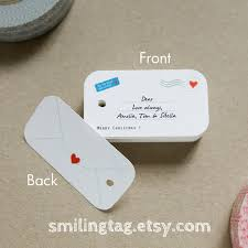 wedding gift envelope mini envelope design personalized gift tags wedding favor tags