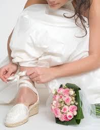espadrille mariage métiers d d aquitaine l de l espadrille