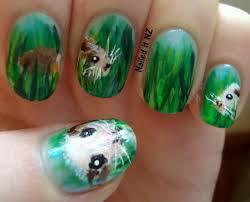 best teen nail art designs 2017 2018 nail paint ideas fashioneven