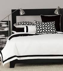 ikea duvet covers black and white home design ideas