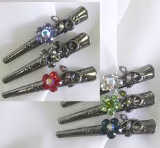 alligator hair alligator hair wholesale alligator hair pins