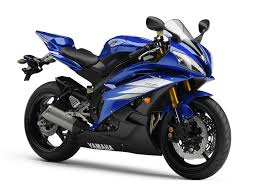 leslie tag yamaha r6 bike wallpapers backgrounds photos images and