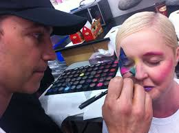 makeup classes nashville tn 28 makeup classes nashville tn shine on your way to a