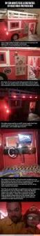 114 best toddler bedroom images on pinterest children ikea kura