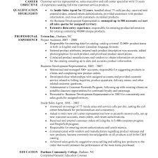 resume for customer service representative in bank sle resume for customer service representative in bank sle