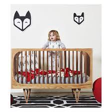 chambre bebe design scandinave chambre bebe design scandinave chambre bb style scandinave noir
