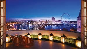 best hotel u0027s suites in europe europe u0027s best destinations