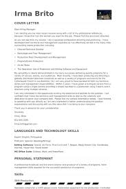 sle resume format for freelancers for hire production manager resume sles visualcv resume sles database