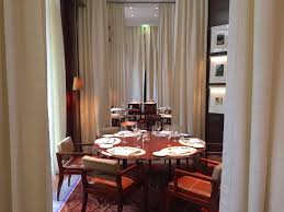 restaurant la cuisine royal monceau year brunch at le royal monceau the luxe insider