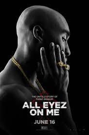 leaked watch all eyez on me 2017 movie online watch