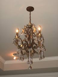Cool Chandeliers Lamps Simple Glass Chandelier Round Glass Chandelier Small