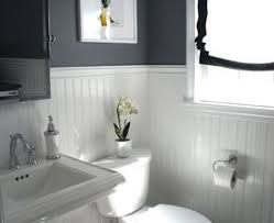 small bathroom paint ideas pictures best bathroom paint colors ideas only on bathroom ideas