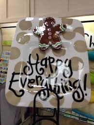 happy everything plates 108 best happy everything plate images on plate happy
