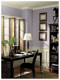 Home Office Wall by Home Office Wall Colors In Feel Relaxed House Design And Office