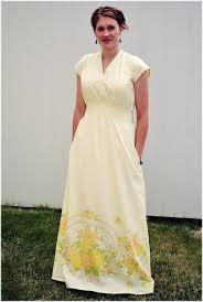 maxi dress sewing pattern plus size sewing pinterest dress