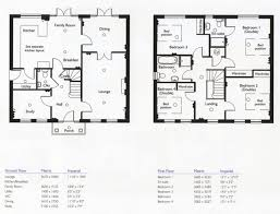 apartments new home plans bianchi family house floor plans