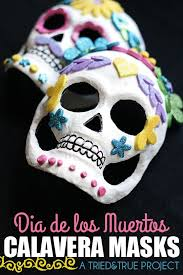 15 best images about holiday dia de los muertos on pinterest