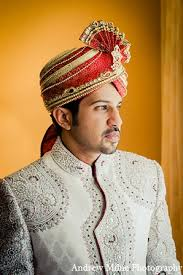 indian wedding groom indian groom wedding sherwani http maharaniweddings