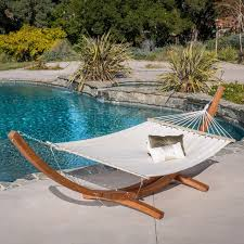 Overstock Chaise 35 Best Chaise Lounges Images On Pinterest Chaise Lounges Patio