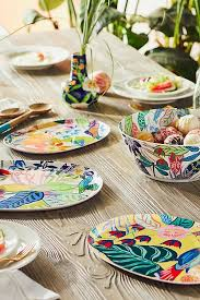 what is the best way to clean melamine cupboards set of 3 tropical melamine platters melamine platter