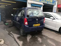 vauxhall purple vauxhall agila 1 0 petrol manual 5 door hatchback purple px